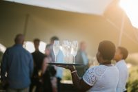 newstead-wines-plettenberg-bay-event-venue-104