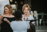 newstead-wines-plettenberg-bay-event-venue-154