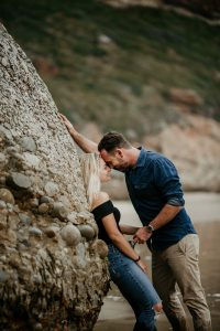 jeani-john-engagement-shoot-robberg-nature-reserve-sharyn-hodges-5