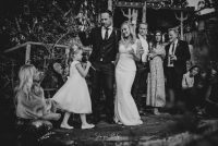 jeani-john-emily-moon-wedding-plettenberg-bay-1009