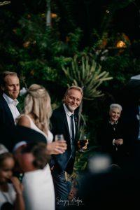 jeani-john-emily-moon-wedding-plettenberg-bay-1011