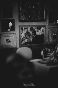 jeani-john-emily-moon-wedding-plettenberg-bay-1117
