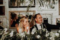 jeani-john-emily-moon-wedding-plettenberg-bay-1122
