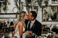 jeani-john-emily-moon-wedding-plettenberg-bay-1150