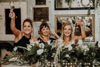 jeani-john-emily-moon-wedding-plettenberg-bay-1162