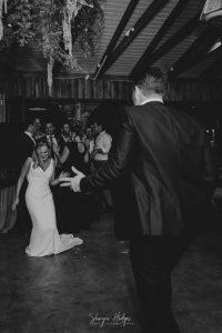 jeani-john-emily-moon-wedding-plettenberg-bay-1196
