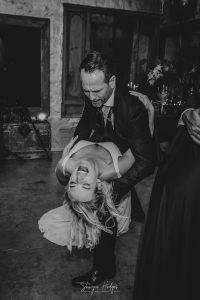 jeani-john-emily-moon-wedding-plettenberg-bay-1205