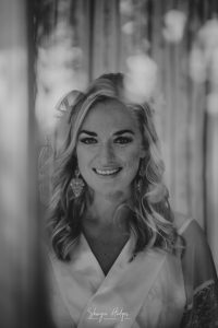 jeani-john-emily-moon-wedding-plettenberg-bay-169