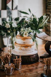 jeani-john-emily-moon-wedding-plettenberg-bay-18