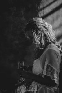 jeani-john-emily-moon-wedding-plettenberg-bay-194