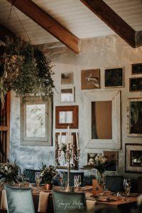 jeani-john-emily-moon-wedding-plettenberg-bay-22