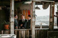 jeani-john-emily-moon-wedding-plettenberg-bay-250
