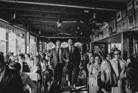 jeani-john-emily-moon-wedding-plettenberg-bay-397