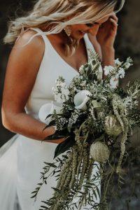 jeani-john-emily-moon-wedding-plettenberg-bay-420
