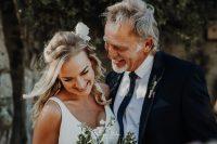 jeani-john-emily-moon-wedding-plettenberg-bay-423