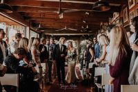 jeani-john-emily-moon-wedding-plettenberg-bay-456