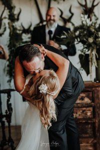 jeani-john-emily-moon-wedding-plettenberg-bay-540