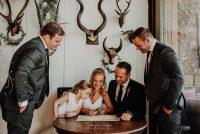 jeani-john-emily-moon-wedding-plettenberg-bay-583