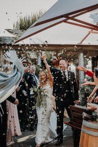 jeani-john-emily-moon-wedding-plettenberg-bay-593
