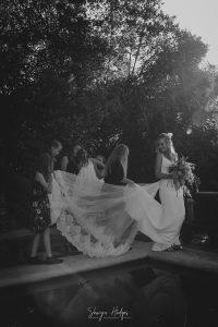 jeani-john-emily-moon-wedding-plettenberg-bay-663
