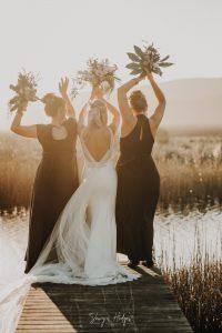 jeani-john-emily-moon-wedding-plettenberg-bay-753