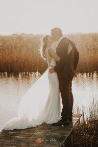 jeani-john-emily-moon-wedding-plettenberg-bay-792
