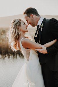 jeani-john-emily-moon-wedding-plettenberg-bay-799