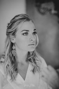 jeani-john-emily-moon-wedding-plettenberg-bay-85