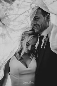 jeani-john-emily-moon-wedding-plettenberg-bay-876