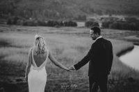 jeani-john-emily-moon-wedding-plettenberg-bay-916