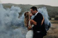 jeani-john-emily-moon-wedding-plettenberg-bay-938