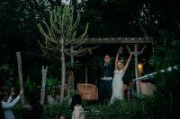 jeani-john-emily-moon-wedding-plettenberg-bay-994