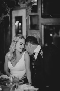 jeani-john-emily-moon-wedding-plettenberg-bay-1133