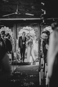 jeani-john-emily-moon-wedding-plettenberg-bay-413