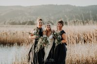 jeani-john-emily-moon-wedding-plettenberg-bay-741