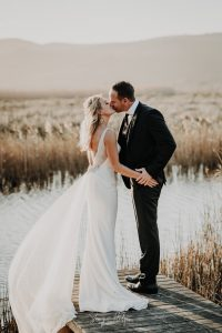 jeani-john-emily-moon-wedding-plettenberg-bay-774