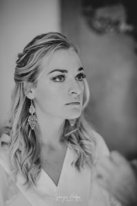 jeani-john-emily-moon-wedding-plettenberg-bay-85