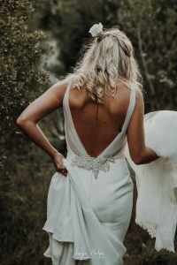 jeani-john-emily-moon-wedding-plettenberg-bay-867