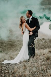 jeani-john-emily-moon-wedding-plettenberg-bay-914