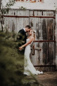 jeani-john-emily-moon-wedding-plettenberg-bay-947