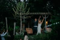 jeani-john-emily-moon-wedding-plettenberg-bay-994