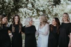 jemma-jono-wedding-kay-and-monty-plettenberg-bay-10