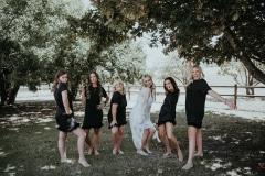 jemma-jono-wedding-kay-and-monty-plettenberg-bay-12