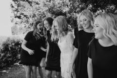 jemma-jono-wedding-kay-and-monty-plettenberg-bay-15