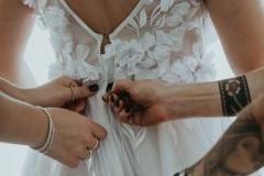 jemma-jono-wedding-kay-and-monty-plettenberg-bay-28.jpg-nggid0511813-ngg0dyn-0x360-00f0w010c010r110f110r010t010