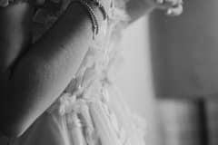 jemma-jono-wedding-kay-and-monty-plettenberg-bay-32.jpg-nggid0511811-ngg0dyn-0x360-00f0w010c010r110f110r010t010