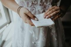 jemma-jono-wedding-kay-and-monty-plettenberg-bay-43.jpg-nggid0511820-ngg0dyn-0x360-00f0w010c010r110f110r010t010