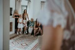 jemma-jono-wedding-kay-and-monty-plettenberg-bay-44