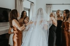 jemma-jono-wedding-kay-and-monty-plettenberg-bay-54.jpg-nggid0511826-ngg0dyn-0x360-00f0w010c010r110f110r010t010