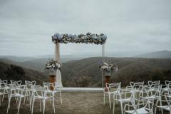 kath-james-fairview-house-wedding-plettenberg-bay-11.jpg-nggid0511621-ngg0dyn-0x360-00f0w010c010r110f110r010t010